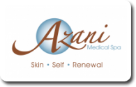 Azani Medical Spa